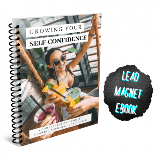 done for you workshops, done for you courses, done for you content, plr for coaches, dfy content for female entrepreneurs