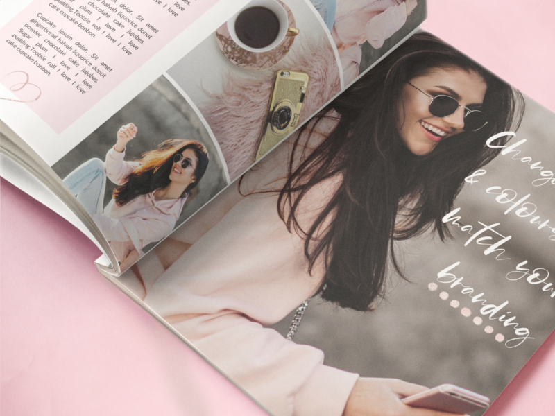 Canva templates, canva templates for sales, canva template shop, canva ebook templates