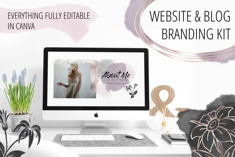 Canva templates, canva templates for sales, canva template shop, canva branding template, coaching tools