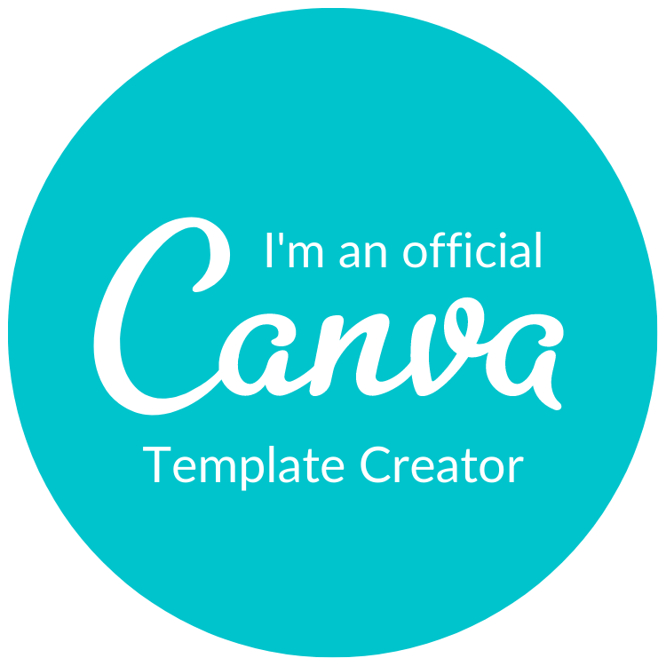 Summber Vibe Social Media Canva Templates - 80 42
